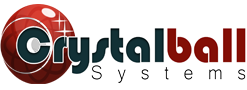 Crystal Ball Systems, Inc.